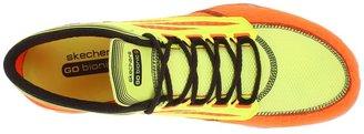 Skechers Performance GObionic Prana