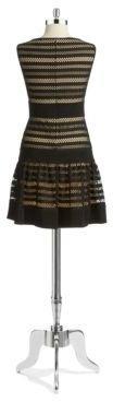Taylor Eyelet Dress
