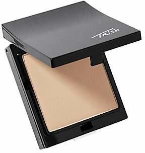 Trish McEvoy Women's Even Skin® Mineral Powder Foundation Refill SPF 15 - Nude
