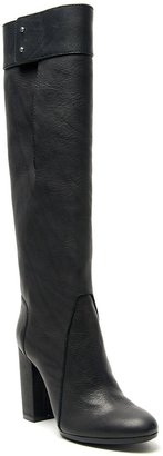 3.1 Phillip Lim 'Moss' tall boot