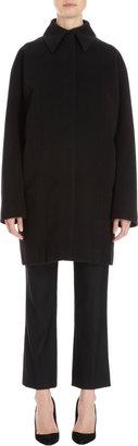 The Row Piber Coat