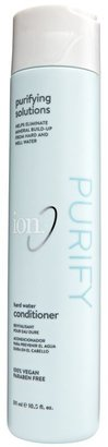 Ion Hard Water Conditioner $7.49 thestylecure.com