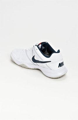 Nike 'City Court 7' Tennis Shoe (Big Kid)
