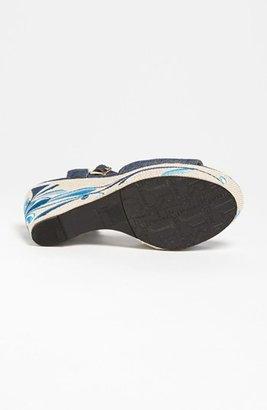 J. Renee 'Vonda' Sandal