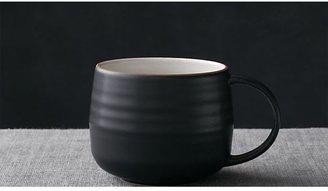 Crate & Barrel 18th Street Mug