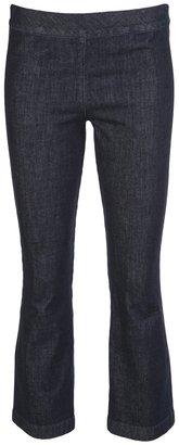 The Row Stretch seeton legging