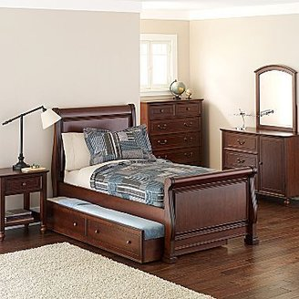 JCPenney Jacob Youth Bedroom Collection