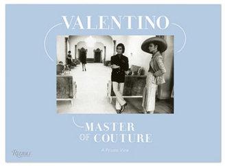 Valentino: A Private View