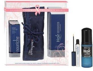 RevitaLash 'Pink Ribbon' Gift Set (Limited Edition) ($194 Value)