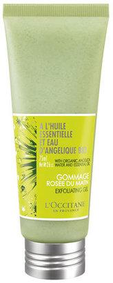 L'Occitane 'Angelica' Exfoliating Gel
