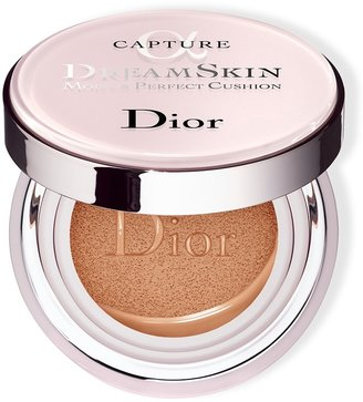 Christian Dior Capture Totale Dreamskin Moist & Perfect Cushion SPF50 - Colour 025 Soft Beige
