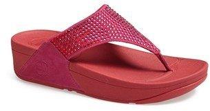 FitFlop 'FlareTM' Sandal
