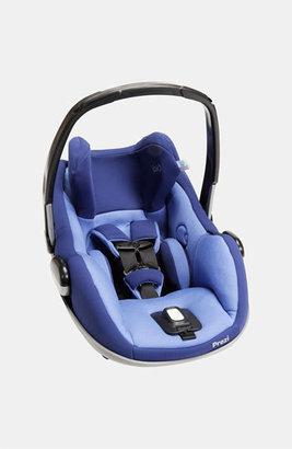 Maxi-Cosi 'Prezi' Infant Car Seat
