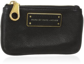 Marc by Marc Jacobs Too Hot To Handle Key Trifold Pouch