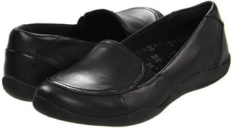 Orthaheel VIONIC with Technology Maddie Casual Flat