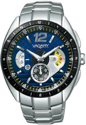 745870b7dd Vagary (バガリー) - [バガリー]VAGARY 腕時計 VS0-110-71 メンズ