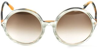 Tom Ford 'Carrie' sunglasses