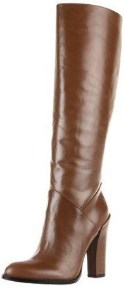 Boutique 9 Women's Feliece Knee-High Boot