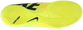 Nike Mercurial Victory IV IC
