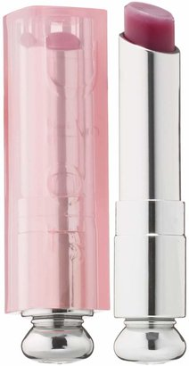 Christian Dior Lip Glow