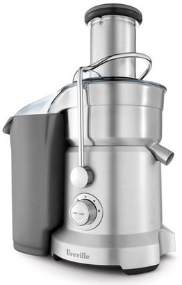 Breville Juice Fountain Duo, BJE820XL