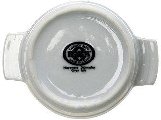 Bia Cordon Blue Cordon Bleu Round Mini Casserole, 6 Oz, Set of 4