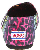 Skechers Bobs Party Animal