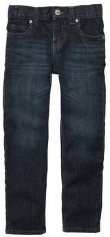 Osh Kosh Skinny Jeans - Cali Blue Wash