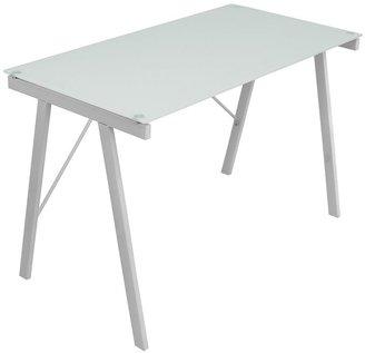 Lumisource exponent desk
