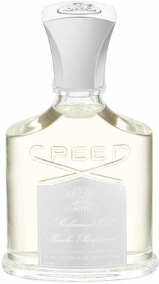 Creed 'Silver Mountain Water' Perfume Oil Spray