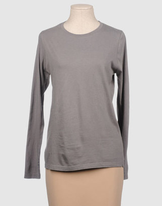 Zn 109% Long sleeve t-shirt