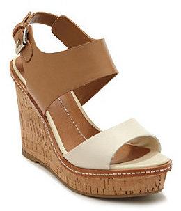 "Dolce Vita Jonee"" High Heel Sandals"
