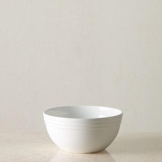 Ralph Lauren Anthony Cereal Bowl