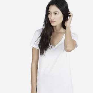 The Cotton V $15 thestylecure.com