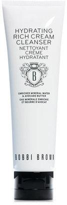 Bobbi Brown Hydrating Rich Cream Cleanser