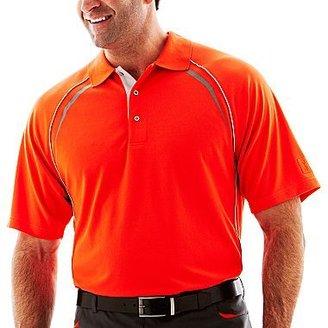 PGA TOUR® Performance Polo-Big & Tall