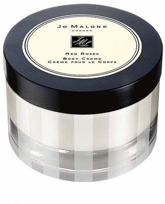 Jo Malone London Red Roses Body Creme $75 thestylecure.com