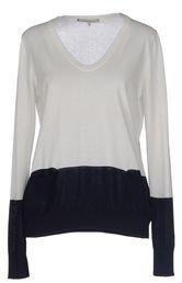 Gerard Darel Long sleeve sweaters