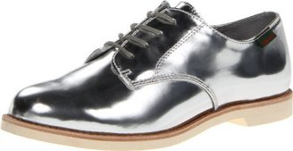 Bass Women's Ely-5 Loafer