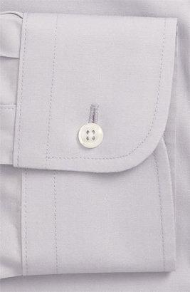 Nordstrom Men's Smartcare(TM) Traditional Fit Pinpoint Dress Shirt