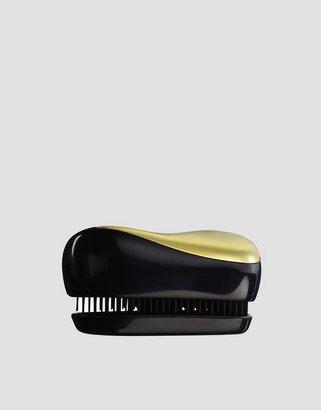Tangle Teezer Compact Styler Professional Detangling Brush