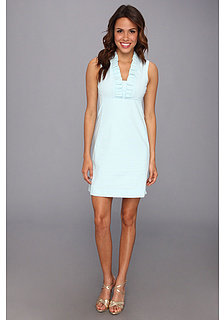 Lilly Pulitzer Adeline Dress