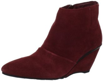 Kenneth Cole Reaction Women's Pace First Bootie