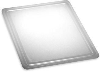 Dexas Polysafe® Cutting Board