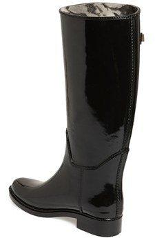 Ted Baker 'Scara' Rain Boot (Women)