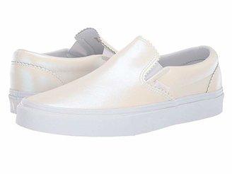 Vans Classic Slip-Ontm