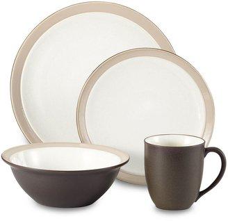 Noritake Kona Coffee Dinnerware