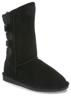 BearPaw Boshie Snow Boot