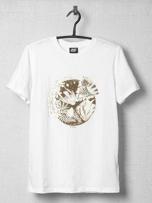 Diesel Tystogram Tee Shirt