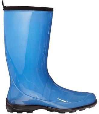 Kamik Heidi Women's Waterproof Boots